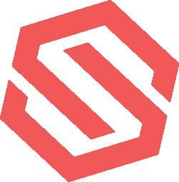 icon slider